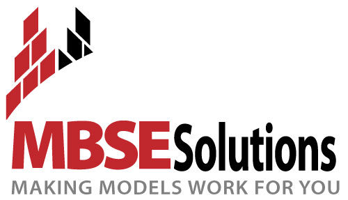 MBSE Solutions